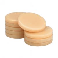 Hars schijven Honing voor Alle huidtypen