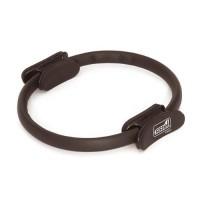 Sissel Pilates Cirkel (Ring)