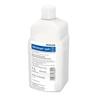Skinman Soft handdesinfectans 1000ml