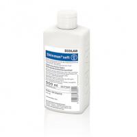 Skinman Soft handdesinfectans 500ml