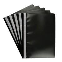 Snelhechters zwart 10 stuks