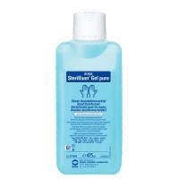 Sterillium GEL handdesinfectans 475 ml