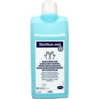 Sterillium MED handdesinfectans 1000 ml