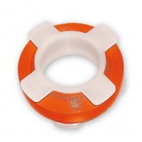 Surg-I-Band instrumenten markeertape Oranje