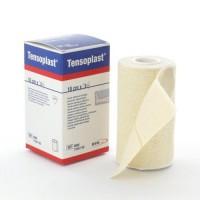 Tensoplast 10 cm x 4,5m