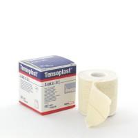Tensoplast 5 cm x 4,5m