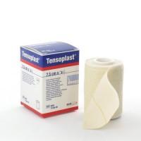 Tensoplast 7,5 cm x 4,5m