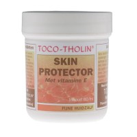 Toco Tholin Skin Protector 60ml