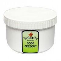Volatile Dode Zeezout 1 kilo