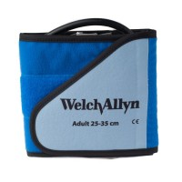 Welch Allyn ABPM 6100 manchet Adult (25-35 cm)