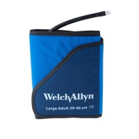 Welch Allyn ABPM 6100 manchet Large Adult (39-46 cm)