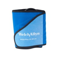 Welch Allyn ABPM 6100 manchet Adult Plus (33-40 cm)