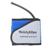 Welch Allyn ABPM 6100 manchet Small Adult (18-27 cm)