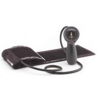 Welch Allyn DuraShock DS65 handmatige bloeddrukmeter