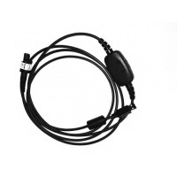 Welch Allyn Pro USB interface kabel 2 meter