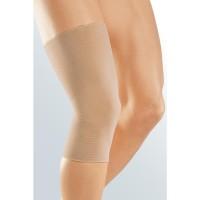 Medi Knie bandage