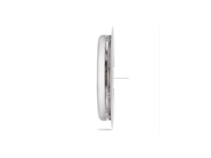 FreeStyle Libre Sensor 1
