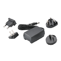 Adapter voor Welch Allyn ProBP 2000 digitale bloeddrukmeter