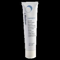 L-Mesitran Ointment wondzalf honingzalf 50 gram