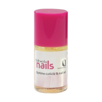 Optima Cuticle & Nail nagelriemolie 13ml