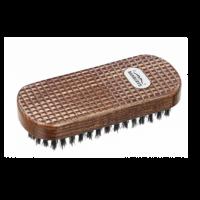 Barburys Leo Military Style Brush haarborstel 12cm
