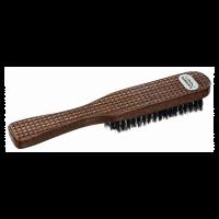 Barburys Oscar Styler Brush haarborstel 20cm