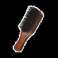 Barburys Club Fred Brush haarborstel 17,5cm