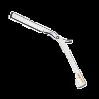 Sibel styling scheermes In Double met verwisselbare mesjes