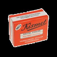 60 reserve scheermesjes voor Sibel Kismet scheermes