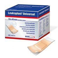Leukoplast Universal injectiepleisters