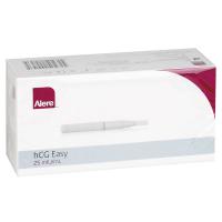 Alere hCG Easy zwangerschapstest 20 testen