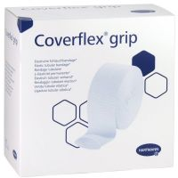 Coverflex grip buisverband Maat E (8,75 cm)