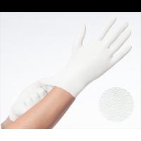Comforties Soft Nitril Easyglide & Grip handschoenen Wit