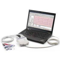 Welch Allyn CardioPerfect AM12 rust ECG systeem compleet