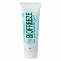 Biofreeze Gel tube 118ml