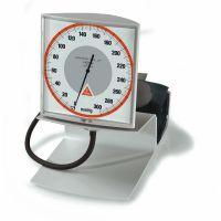 Heine Gamma XXL tafel bloeddrukmeter compleet