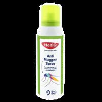 HeltiQ Anti Muggen Spray 0% DEET 100 ml