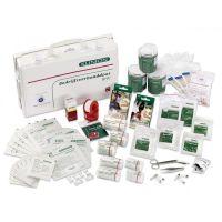Klinion verbanddoos bedrijfshulpverlening (BHV) professioneel