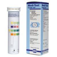 Medi-Test Combi 3A urine teststrips