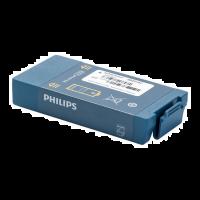 Batterij voor Philips HeartStart HS1 AED