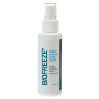 Biofreeze Spray 118ml