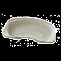 Nierbekken disposable pulp 300 stuks