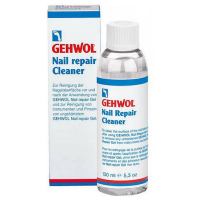 Gehwol Nail Repair Cleaner 150ml