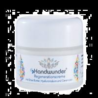 Handwunder Regeneratiecreme 50 ml