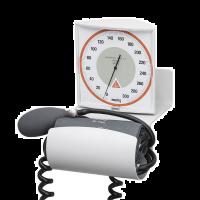 Heine Gamma XXL wand bloeddrukmeter compleet