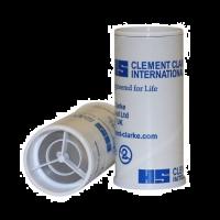 Wegwerp mondstukken voor In-Check Dial G16 inhalator