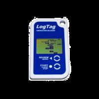 USB datalogger digitale koelkast thermometer