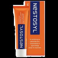 Nestosyl Crème 30 gram