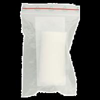Nobanatal navelverband steriel 20 stuks