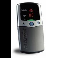 Nonin 2500 PalmSAT handheld pulsoximeter